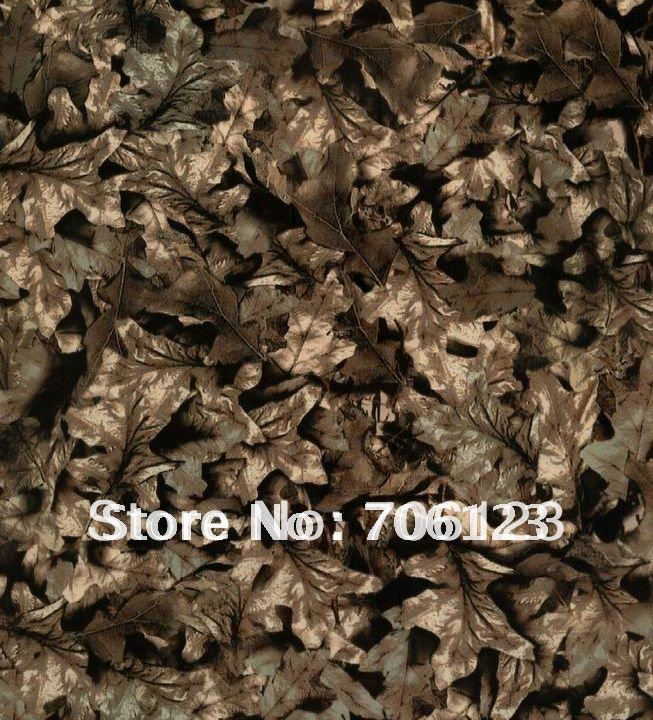 Hydrographics immersion printing film water transfer printing cubic printing 40 meters mix order