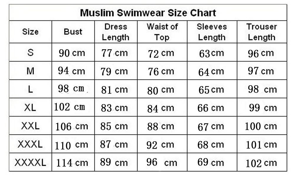 HTB1KziELpXXXXcdXFXXq6xXFXXXR.jpg?size=165113&height=600&width=1000&hash=b0052ac279216a9d1b1b7ab015c8016a
