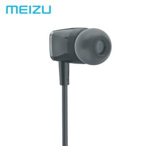 Image 5 - חדש Meizu EP52 לייט Bluetooth אוזניות אלחוטי ספורט אוזניות עמיד למים IPX 8 שעות סוללה עם מיקרופון MEMS אוזניות