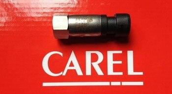 Italy CAREL Pressure sensing switch SPKT00F3R0  SPKTOOF3R0 SPKTOOR3RO