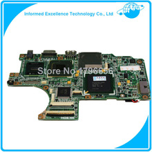 Laptop motherboard for ASUS EPC T91 T91MT MK90H S6F S6FM U5F Mainboard fully tested with good appearance