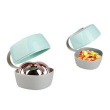 Портативный держатель для детского соска для путешествий, коробка для хранения сосок, кормушки для мальчиков и девочек, приспособление для кормления I