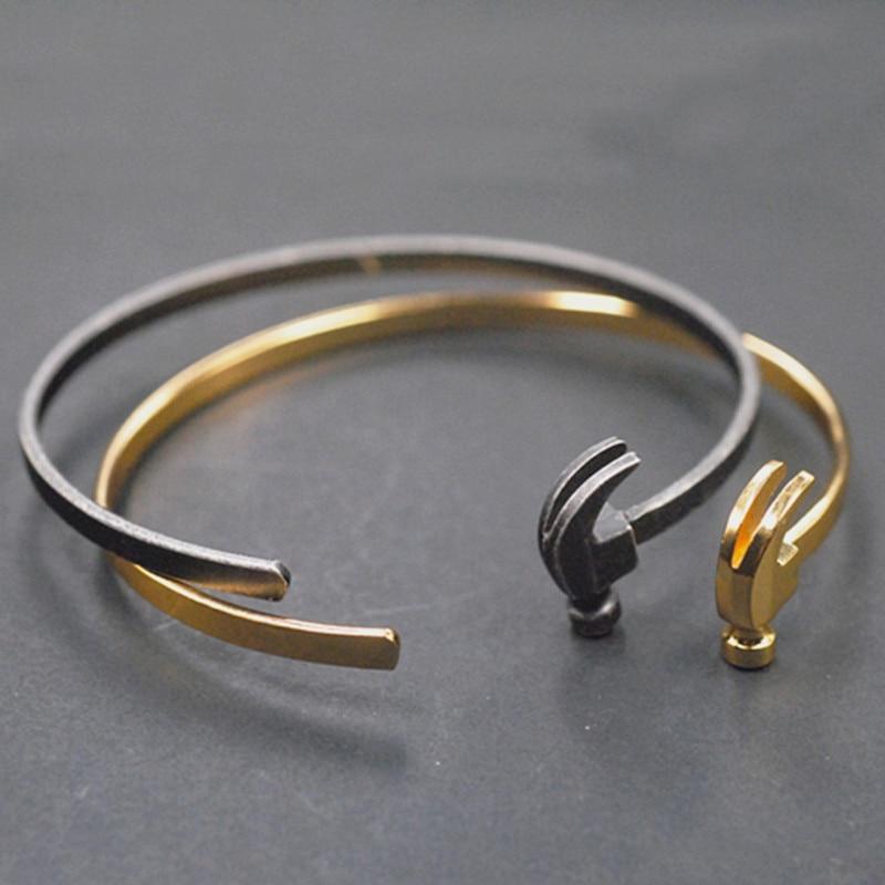 Symbol Of Titanium Steel...