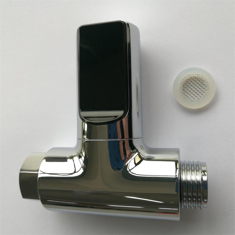 HTB1KzjMazDuK1RjSszdq6xGLpXay - Digital LED Display Water Faucet Cartridges with Thermometer