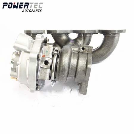53039880248 turbo (9)