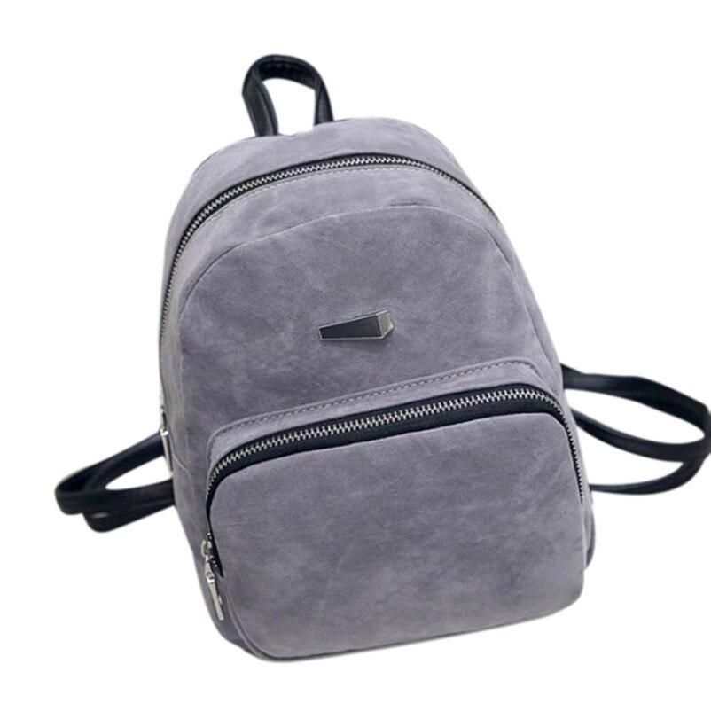 Online Get Cheap Popular Book Bags -Aliexpress.com | Alibaba Group