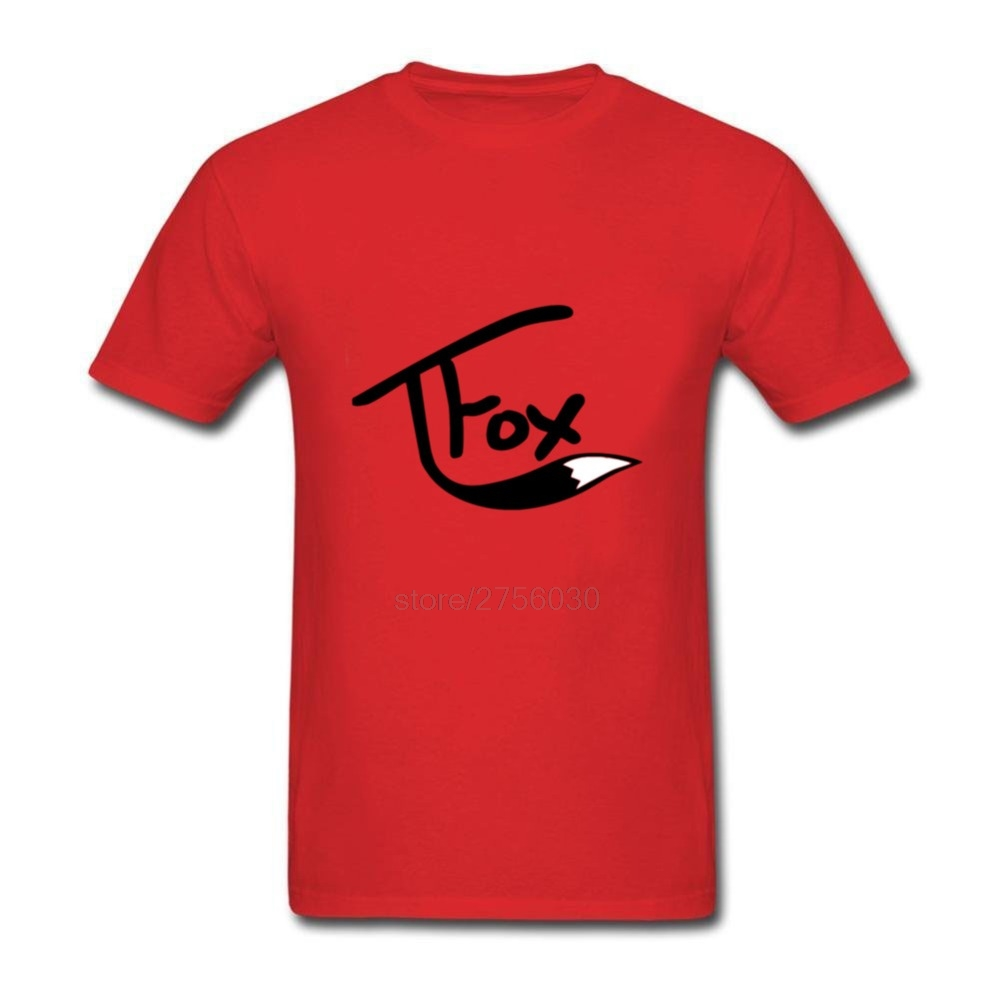 Order Cheap T Shirts
