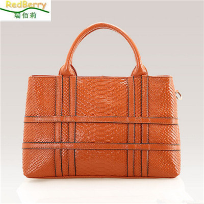 ФОТО 2015 Women Handbag Genuine Leather Bags Fashion Messenger Bag Shopping Tote Vintage Casual Shoulder Crossbody Bags Jumping Price