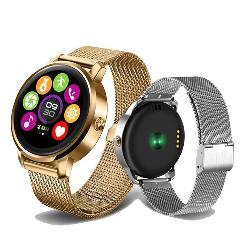 649f62646fe2a reloj smartwatch mujer iphone