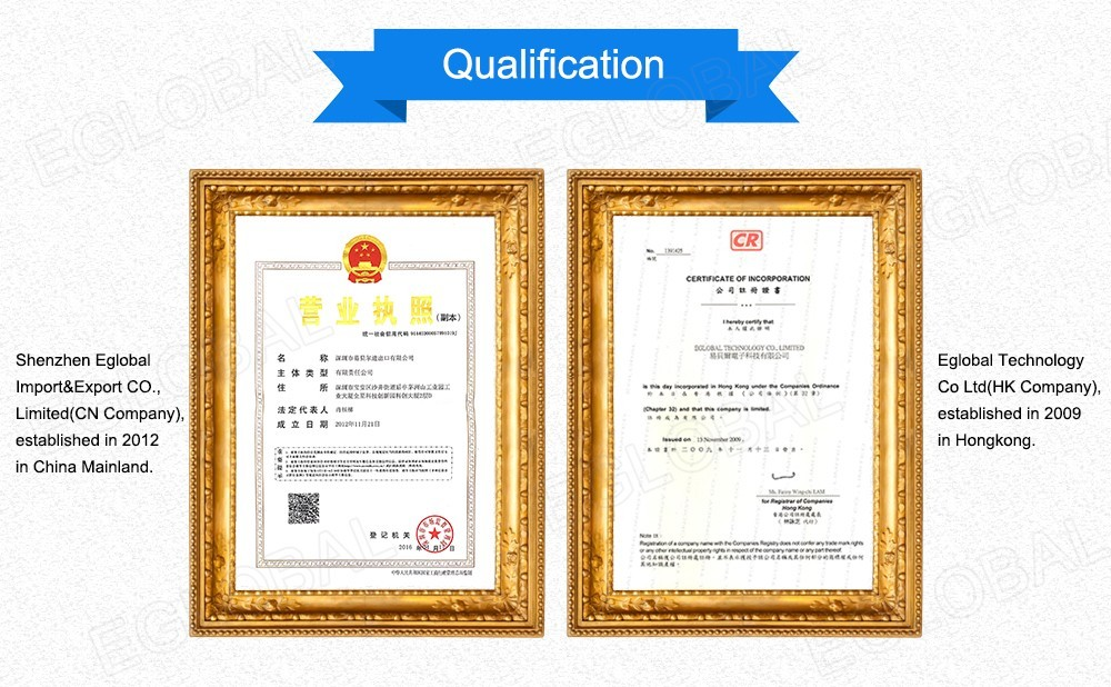 smt-trade Qualification