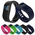 2016 HOT SALE fashion  M5S Smart Bracelet Heart Rate Monitor Waterproof Bluetooth Smart Watch NICE