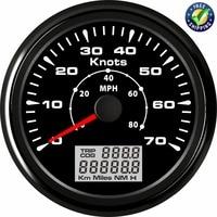 https://ae01.alicdn.com/kf/HTB1KzpfqL9TBuNjy1zbq6xpepXaH/Pack-of-1-Marine-GPS-85-0-70knots-Speedometers-GPS-Mileometers-0.jpg