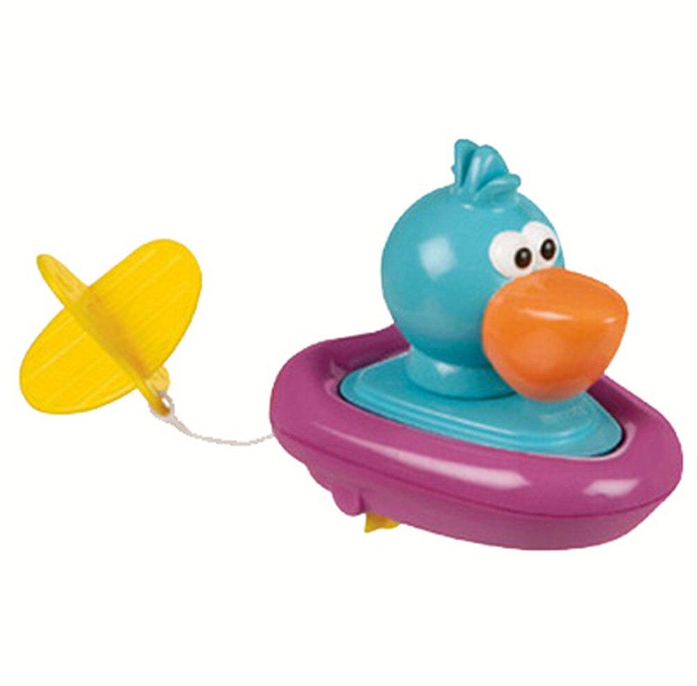 Shower toy (4)