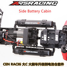 Buy tool racing and get free shipping on AliExpress com