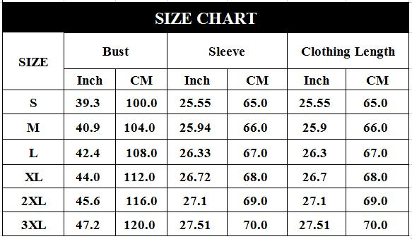 19 Autumn Off Shoulder Tshirts Women Sexy T Shirt Female Tee Shirt Femme Loose T-Shirt Ladies Women Striped Print Female Tops 3
