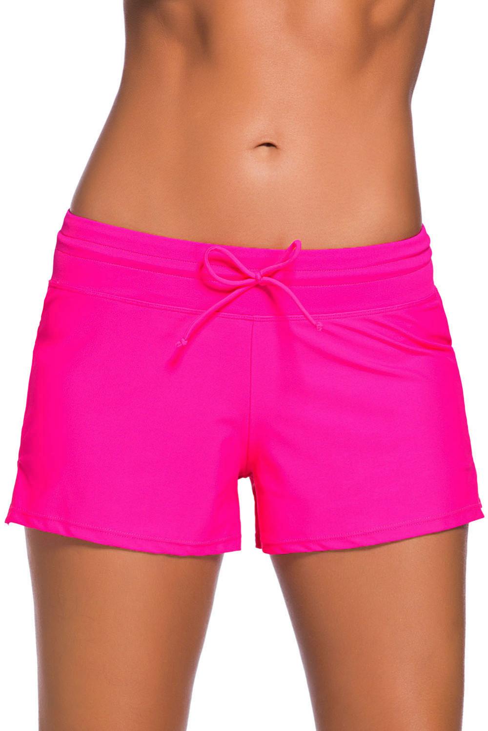 Rosy-Women-Swim-Boardshort-LC41977-6-1