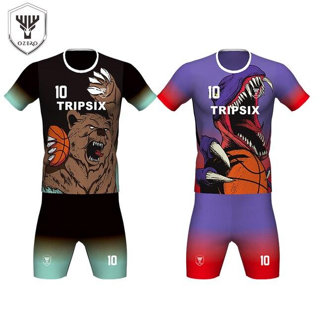 8796402e6 little league football uniforms oem customize usa soccer jersey soccer set
