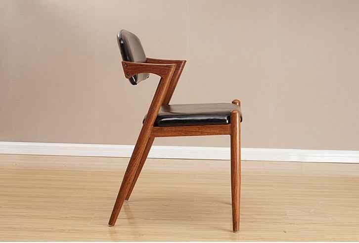 Iron Art Retro Dining Chair Chair Business Negotiation Chair Computer Chair Dining Chair Chair Chairsiron Dining Chair Aliexpress