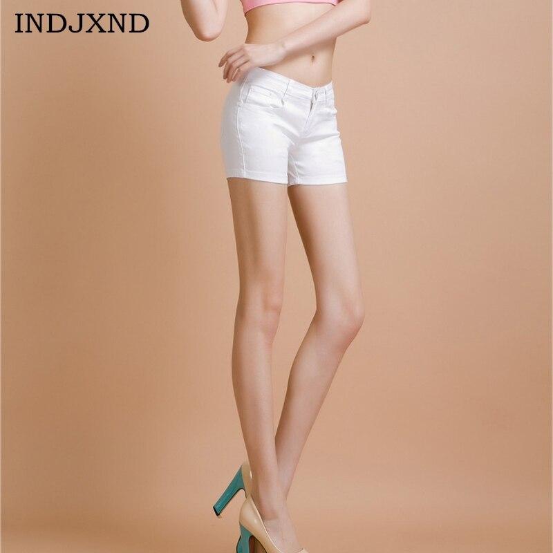 Online Get Cheap Denim Shorts 18 -Aliexpress.com | Alibaba Group