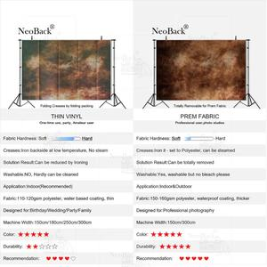 Image 5 - NeoBack primavera pasqua floreale neonato Photocall sfondo fotografico Studio professionale grandi sfondi fotografici pronto