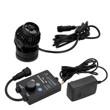 JEBAO wave ball pump frequency conversion mute sea water mini surfing new OW 360 degree rotation making