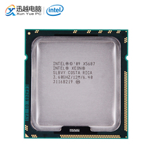 Intel Xeon E5-2630 Desktop Processor 2630 v2 Six Cores 2.6GHz 15MB L3 Cache Server