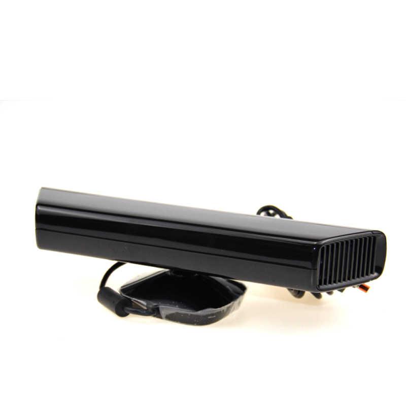High Quality Camera Sensor For XBOX360 Slim Kinect Sensitive Kinect for  xbox 360 slim