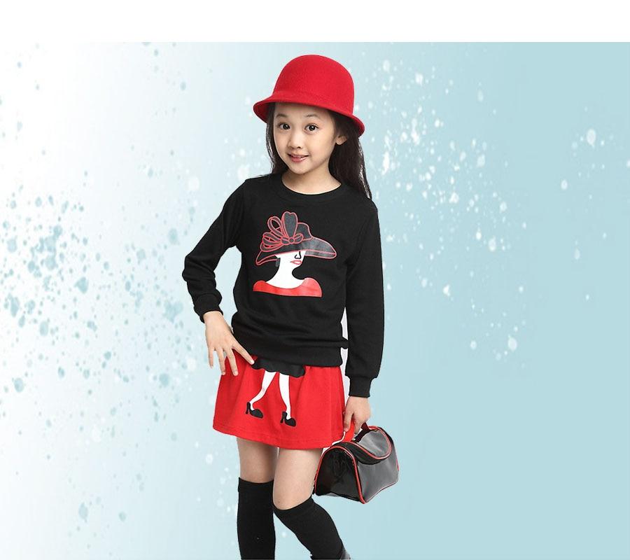 Baby Girl Clothes (5)