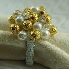 Цена, кольцо для салфеток, перламутровая салфетница