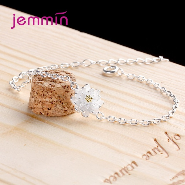 Best Pure 925 Sterling...