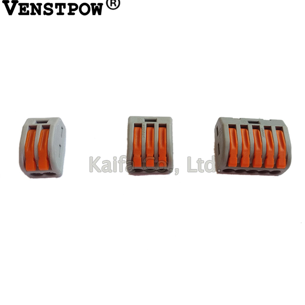 tipo-10-pcs-wago-222-412-222-413-5-pcs-222-415-compact-fio-fiacao-do-conector-de-2-p-condutor-terminal-block-com-lever-008-25mm2