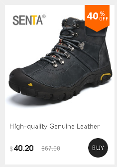 330bfb9e4c2a SENTA Outdoor Hiking Shoes Men Army Police Boot Special Forces Boots ...