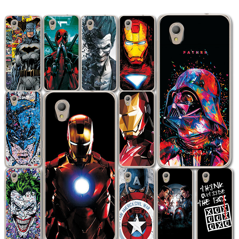 Orderly Captain America Phone Case For Alcatel 5033d Silicone Novelty The Avengers Mobile Cover Case For Alcatel 1 5033d 5033a 5033y 5 Save 50-70% Cellphones & Telecommunications