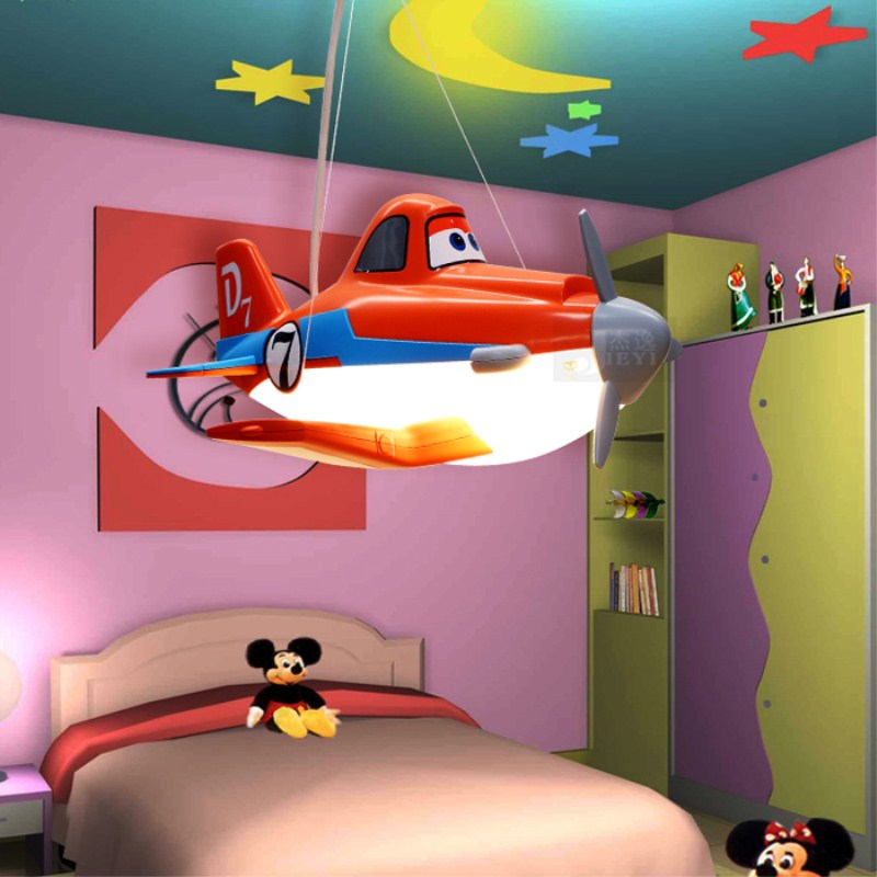 Buy pendant light plane and get free shipping on AliExpress.com
