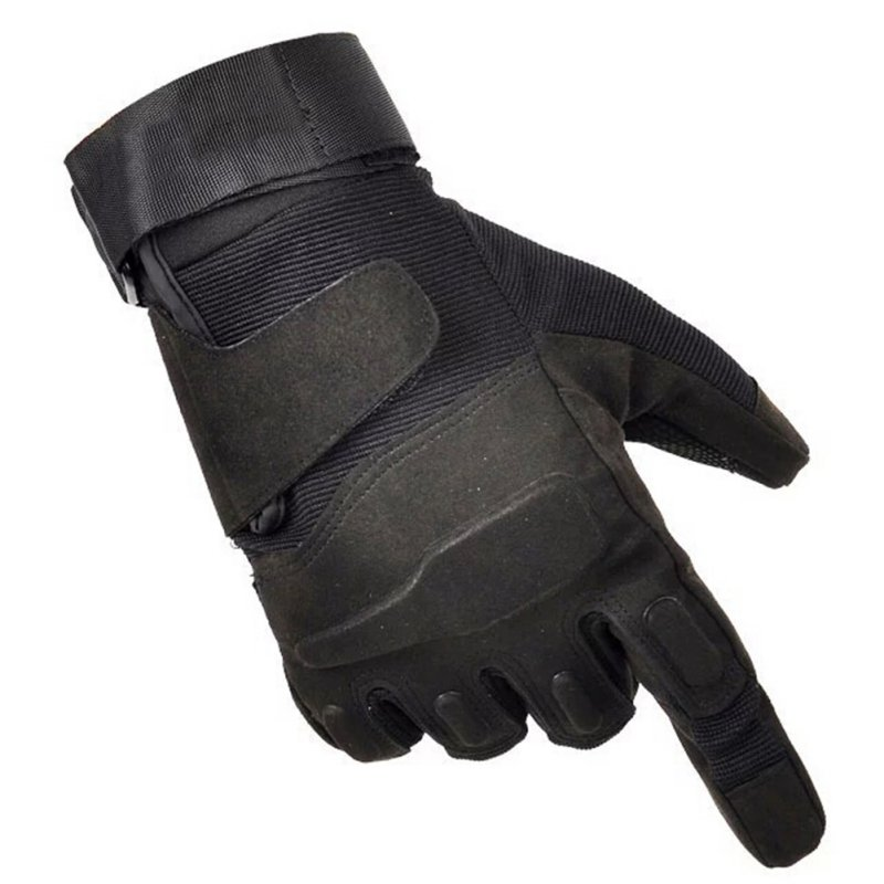 Wind Stopper Outdoor Sports Skiing Glove Cycling Gloves Mountaineering Motorcycle Racing Gloves New Arrival
