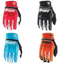 87e8920f 2019 Racing Motocross guantes carretera MTB bicicleta de montaña bicicleta  BMX MX ATV guantes de moto
