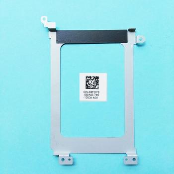 New For Dell Precision 5510 XPS15 9550 9...
