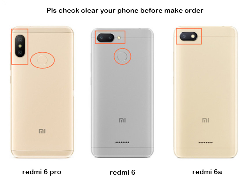 xiaomi redmi 6 case (1)