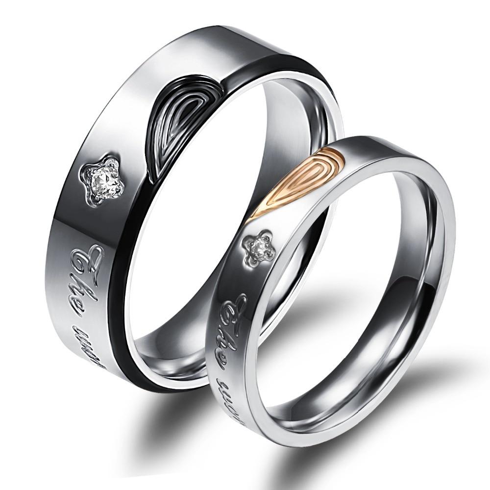 blog garnet wedding rings Sterling Silver and Garnet 5 Stone Wrap Wedding Band by Madelynn