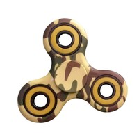 Finger Spinner Fidget ABS Plastic CUBE EDC Spinner For Autism and ADHD Relief Focus Anxiety Stress Toys