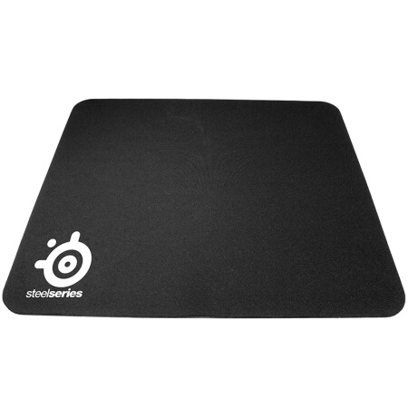 SteelSeries QcK mini gaming mouse pad For CSGO OW LOL image