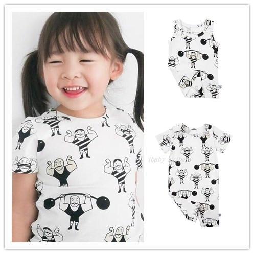 2018 bobo choses SUMMER BOBO CHOSES NEW BOYS CLOTHING GIRLS CLOTHING SETS KIDS CLOTHES BABY BOY CLOHES BABY GIRL CLOTHES bobo choses пододеяльник