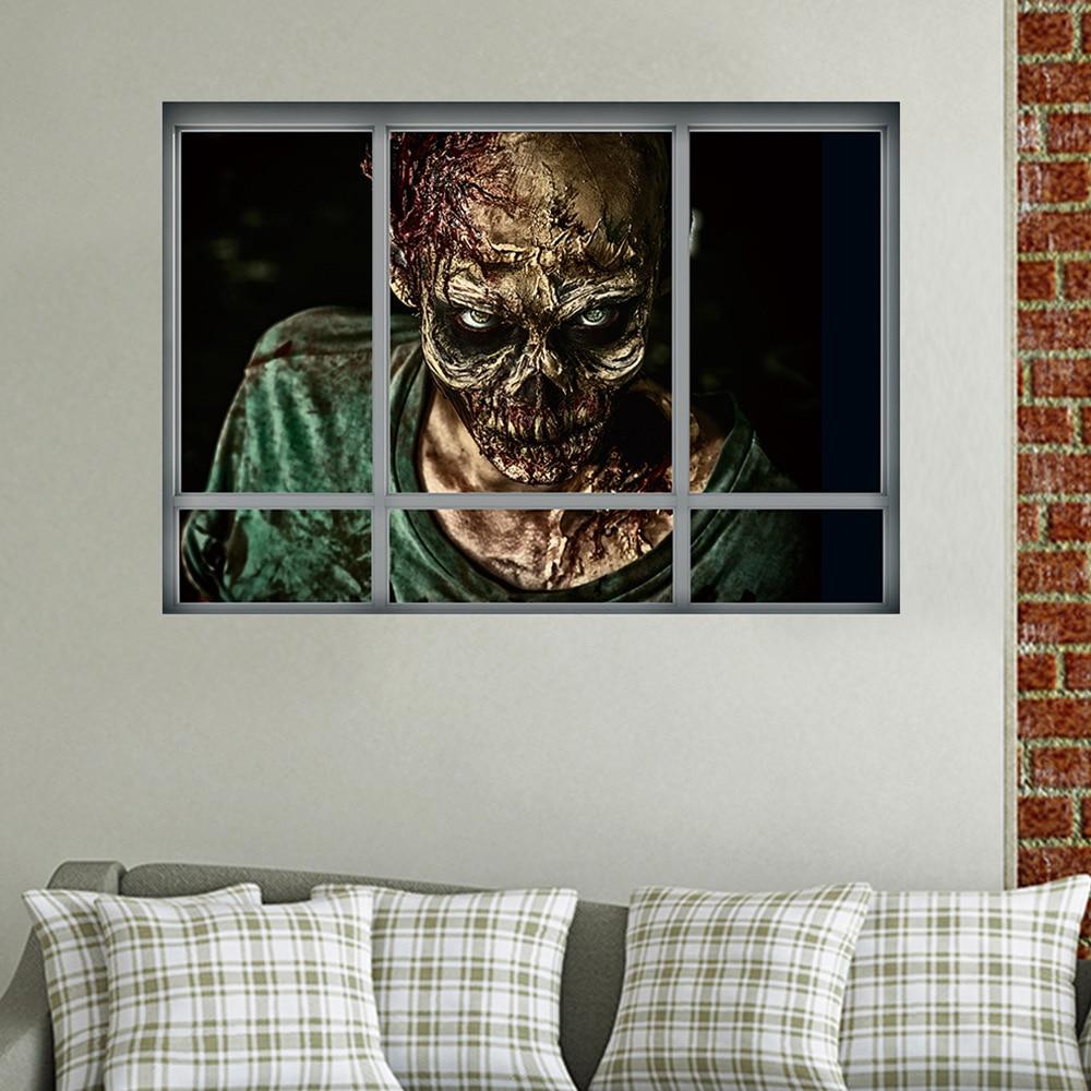 Decorazione pareti camera da letto foto in camera da letto luminosa camera da letto grigio - Poster camera da letto ...
