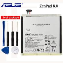 цена на Original ASUS C11P1505 Tablet PC Battery For Asus ZenPad 8.0 Z380KL Z380C Z380CX P022 P024  4000mAh