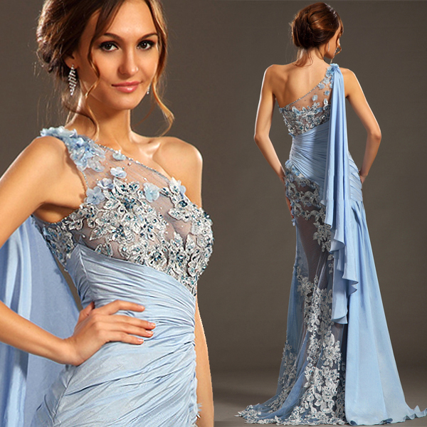 popular greek prom dresses buy cheap greek prom dresses lots from china greek prom dresses. Black Bedroom Furniture Sets. Home Design Ideas