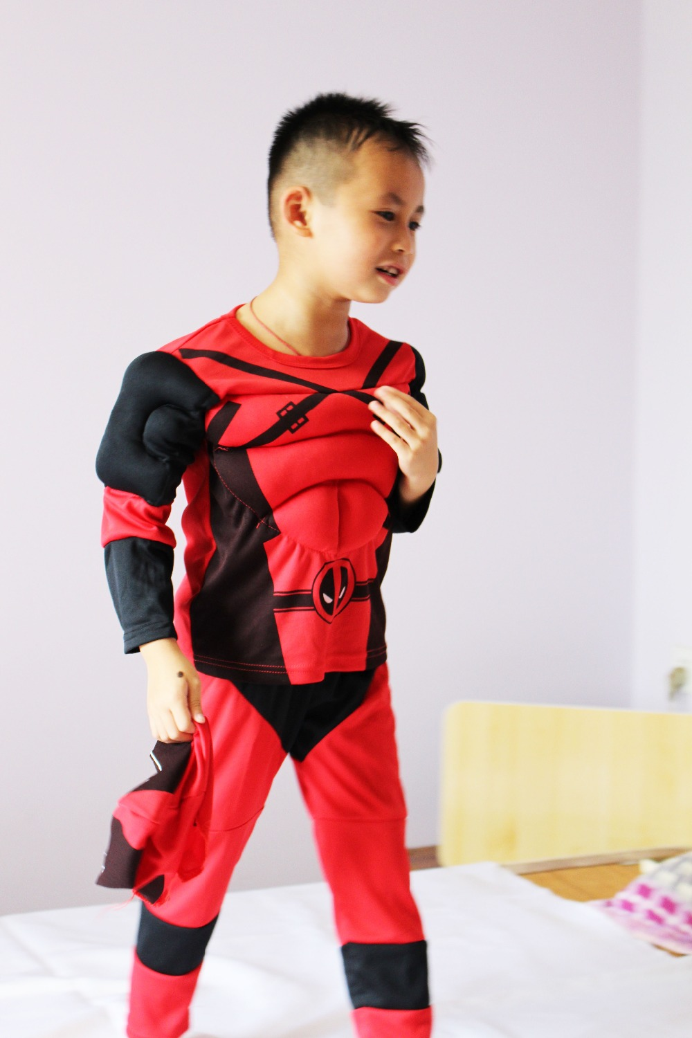 halloween costumes for 3 yr old boy cartoonview co