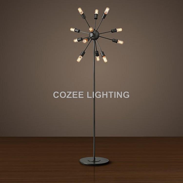 Online Get Cheap Lighting Floor Lamp Aliexpresscom  Alibaba Group