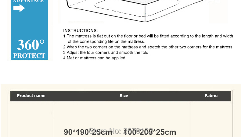 1Solid-Bed-Cover-790_09