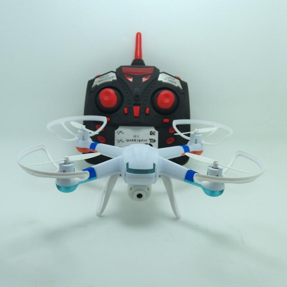 квадрокоптер selling x6 инструкция