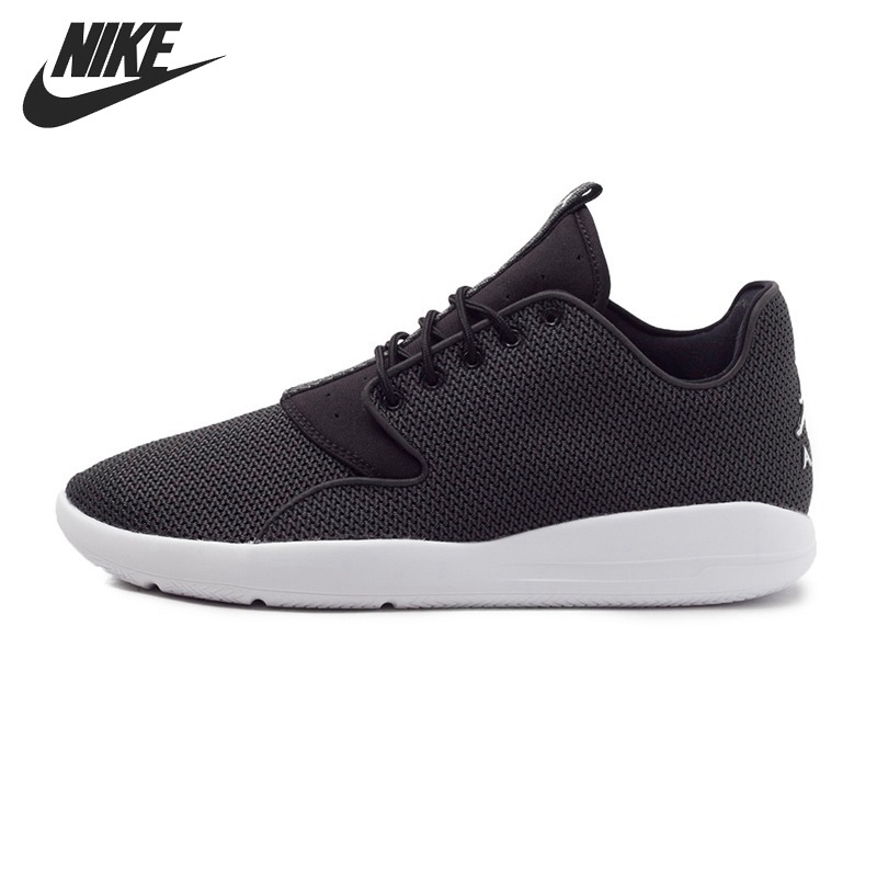 Original New Arrival 2018 NIKE  ECLIPSE Men's  Basketball Shoes Sneakers-in Basketball Shoes from Sports & Entertainment    1